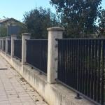 Peñacastillo - Santander