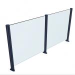 Configuración de paneles